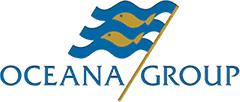 Company News - OCEANA GROUP LIMITED (OCE)