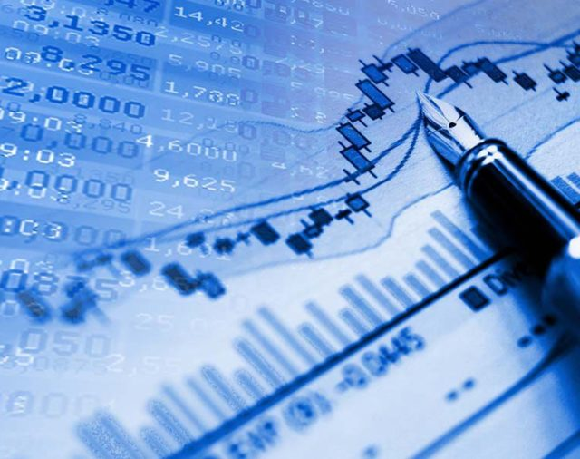Unum Market Commentary: Equities Rally As Market Sees Dovish Fed