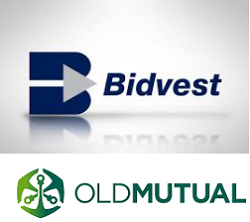 Riding The Trend With Bidvest (BVT) and Old Mutual (OMU)