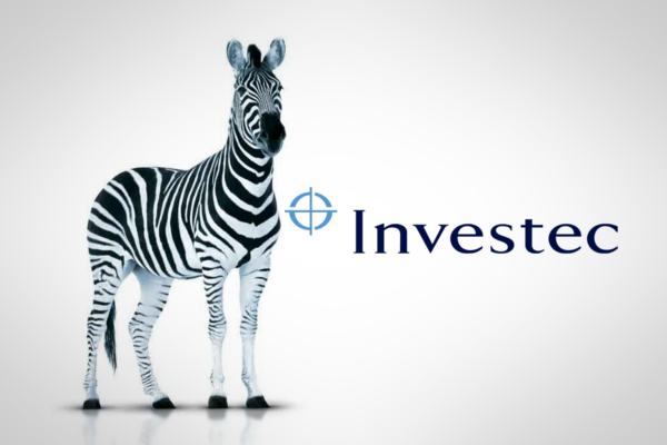 Portfolio Idea: Investec Ltd (INL)