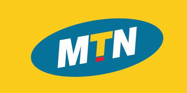Unum Capital: MTN Group - Betting On More Downside