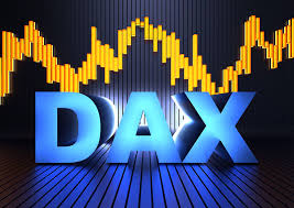 Unum Capital: Downside On The DAX
