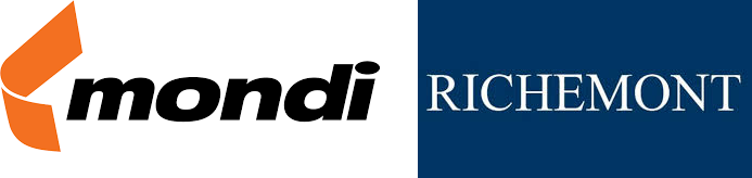 Unum Capital: Trending Up - Buying The Dips on Mondi and Richemont