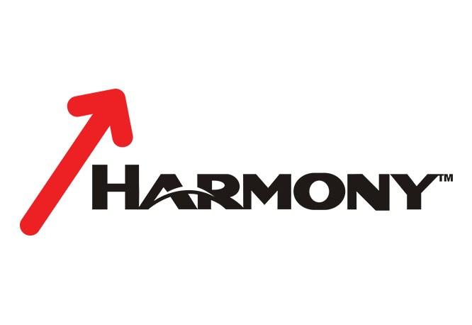 Unum Capital: Technical Trade Idea - Harmony Gold