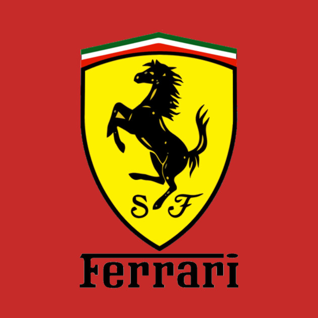 Unum Capital: Getting Into Gear With Ferrari (RACE)