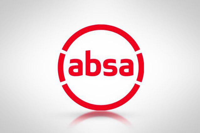 Going short on absa
