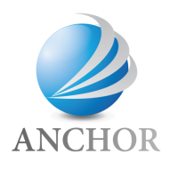 Anchor Group, Italtile, Sasol ADR, BHP