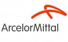 Interesting development on ArcelorMittal