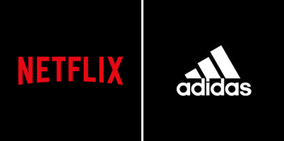 Unum Capital: Offshore Trade Ideas - Netflix Inc and Adidas AG