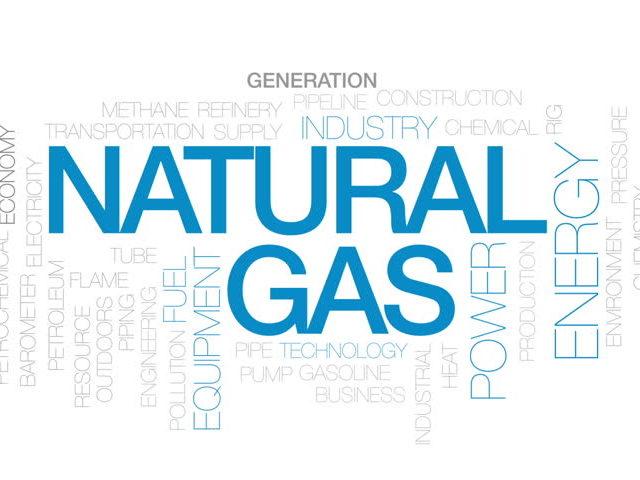 Unum Capital: Commodities Trade Idea - Natural Gas