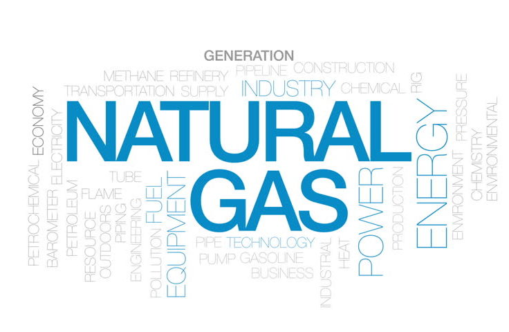 Unum Capital: Commodities Trade Idea - Natural Gas