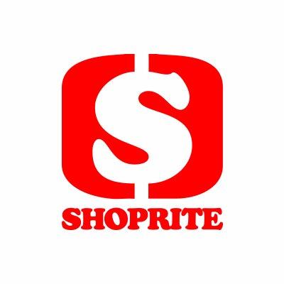 Shoprite approachingresistance