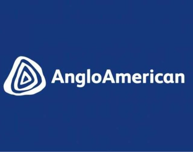 Unum Capital Trade Idea: Looking At Things From A Different Anglo