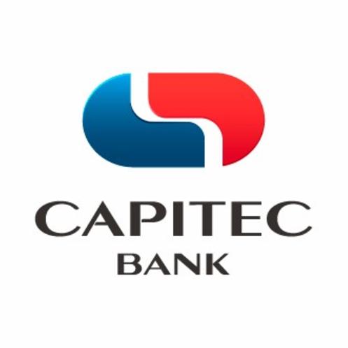 Capitec Trade Idea