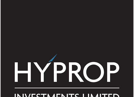 Unum Capital: Technical Trade Idea - Hyprop Investments