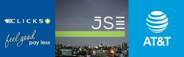 Unum Capital: USDZAR, JSE Top 40 Index and Trade Updates