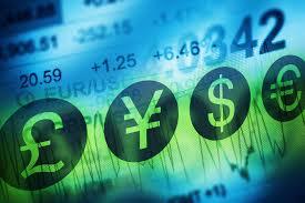 Unum Capital: FX Trading Opportunities