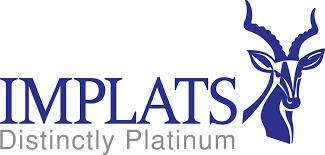 Unum Capital Trade Alert: Impala Platinum (IMP)