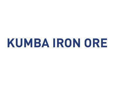 Unum Capital: Trade Idea - Kumba Iron Ore (KIO)