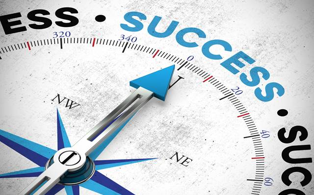 Top 6 Habits Of Successful FX Traders