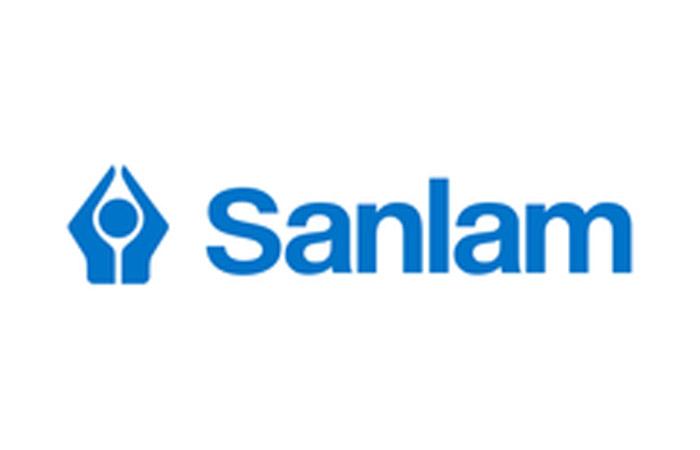 Unum Capital Trade Idea: Sanlam (SLM)