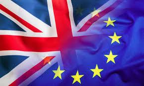 Gold & Silver Trade Alert: EURGBP
