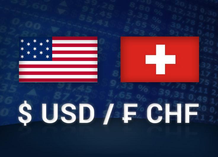 New G&S USDCHF