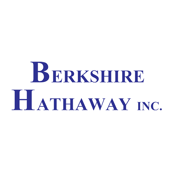 Investment Idea: Berkshire Hathaway Inc
