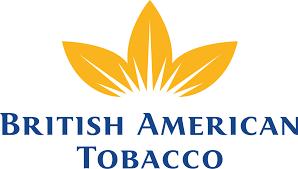 Unum Capital: British American Tobacco - A Shift In Trend