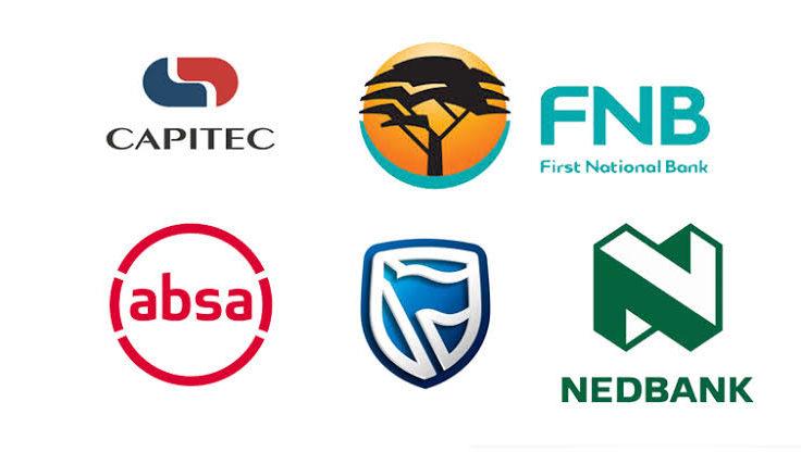 💡Flash Note: Fixed Income | SA 10 Year Bond Yield and SA Banks Index